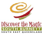 South Burnrett Tourism